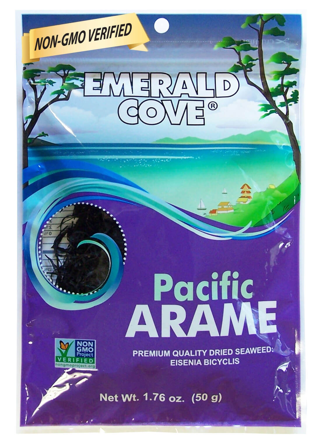 emerald-cove-arame