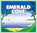 Emerald Cove® Sea Vegetables