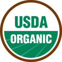 Miso Master Miso is USDA Certified Organic