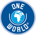 One World® Organic Black Teas