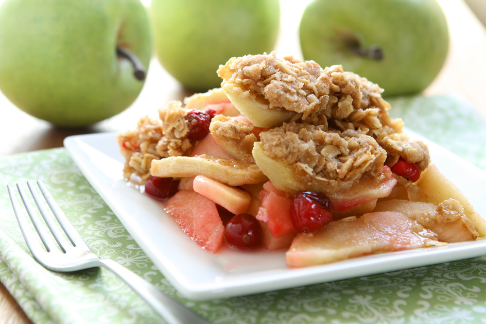 french-apple-crisp