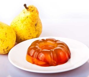 baked-spiced-pears-in-cider-aspic