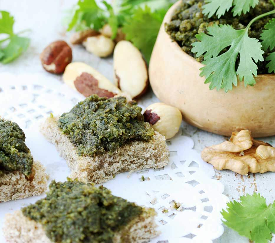 country-vegetable-pate