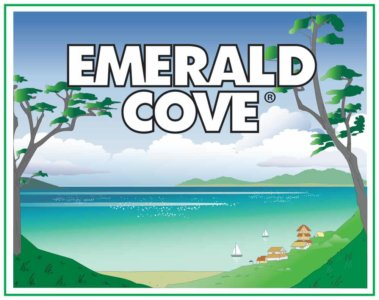 Emerald Cove Sea Vegetables