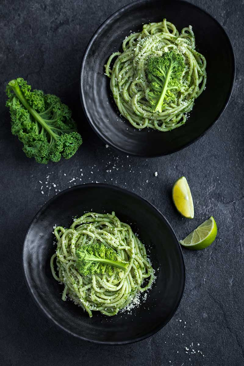 meagans-kale-pesto-with-miso