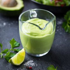 miso-avocado-dressing