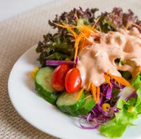 miso-islands-salad-dressing