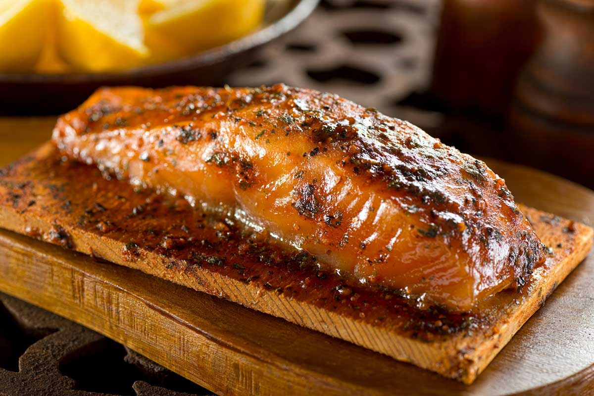 miso-marinated-salmon-filets