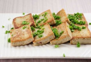 tofu-steak-with-miso-and-ginger
