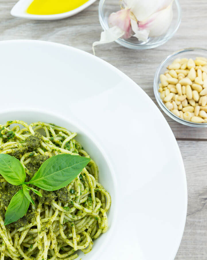 ... miso-pesto-recipe-seasoned-with-miso-master-organic-mellow-white-miso