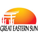 Great Eastern Sun Favicon