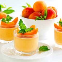 apricot-pudding-or-tarts