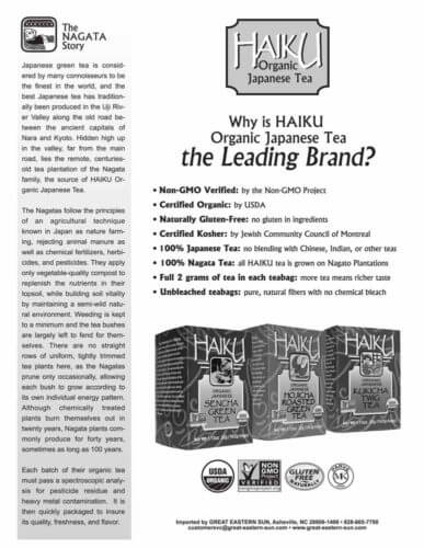why-haiku-organic-japanese-teas-are-the-leading-brand