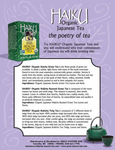 haiku-organic-japanese-teas-the-poetry-of-tea