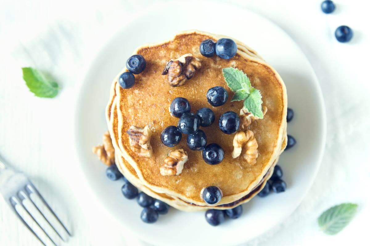 miso-maple-pancake-syrup-spread-
