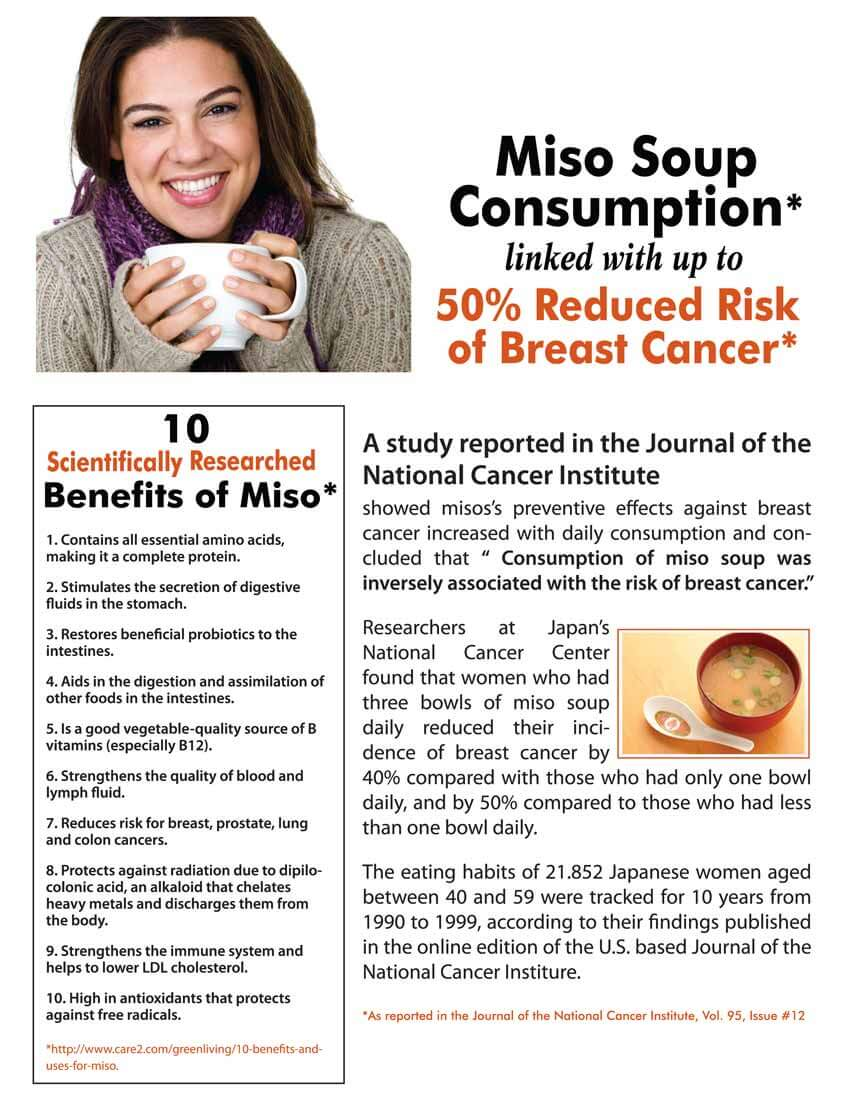 miso-soup-consumption-linked-to-reduced-breast-cancer