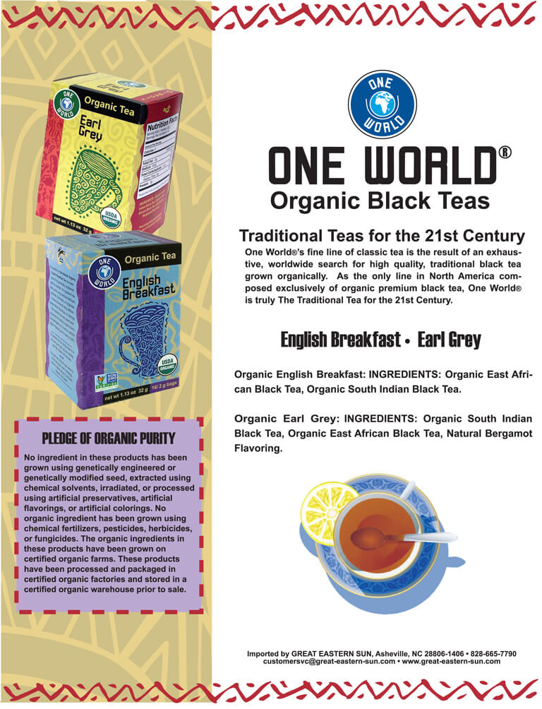 one-world-organic-black-teas-traditional-teas-for-the-21st-century