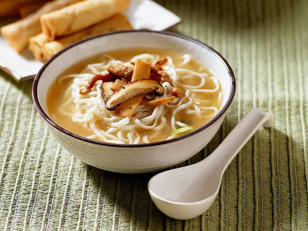 shiitake-udon-broth