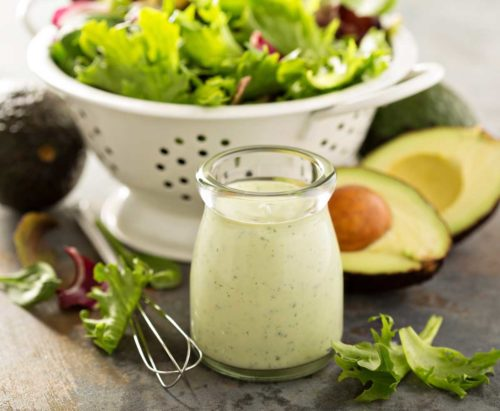 tofu-avocado-dressing
