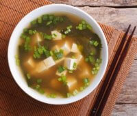 traditional-miso-soup