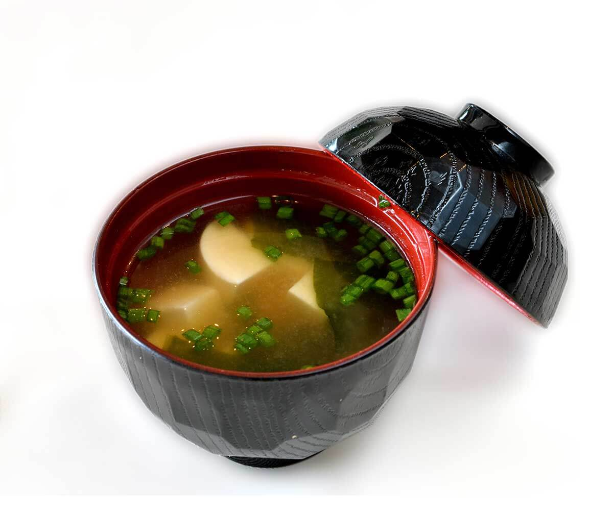 quick-miso-cup