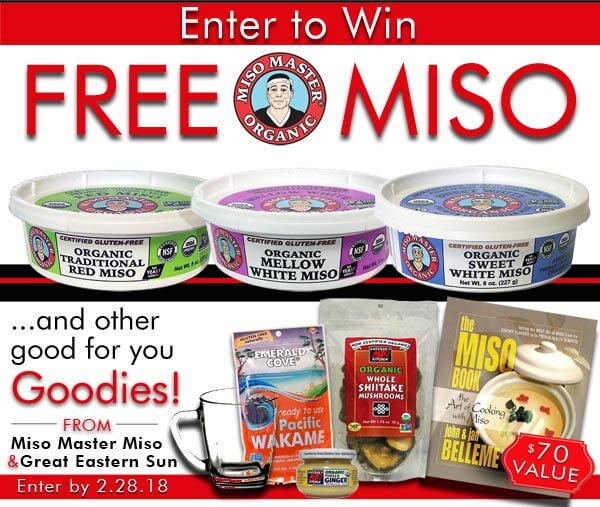 enter-to-win-free-miso-with-our-marvelous-miso-master-giveaway