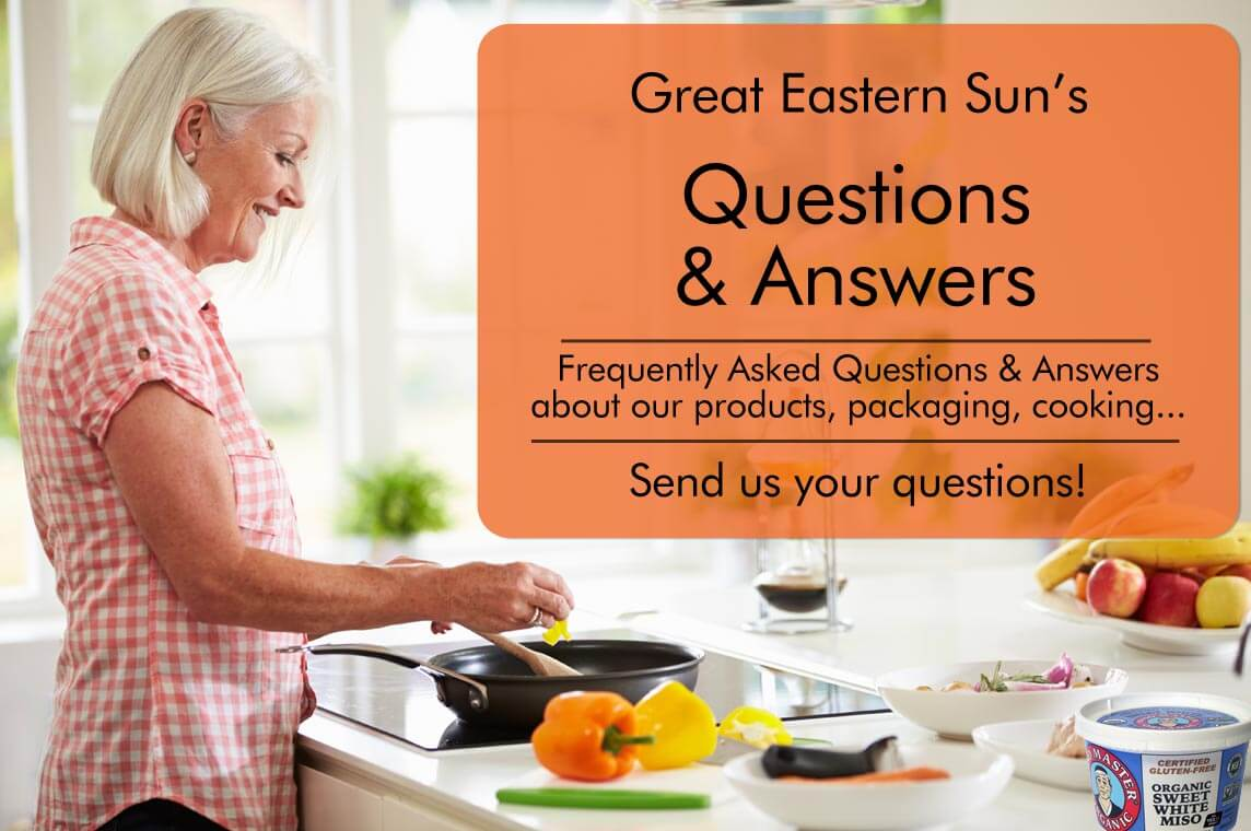 great-eastern-sun-question-and-answers