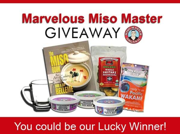 marvelous-miso-master-miso-giveaway