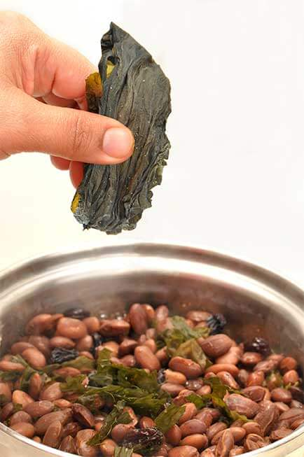 eating-seaweed-to-reduce-cancer