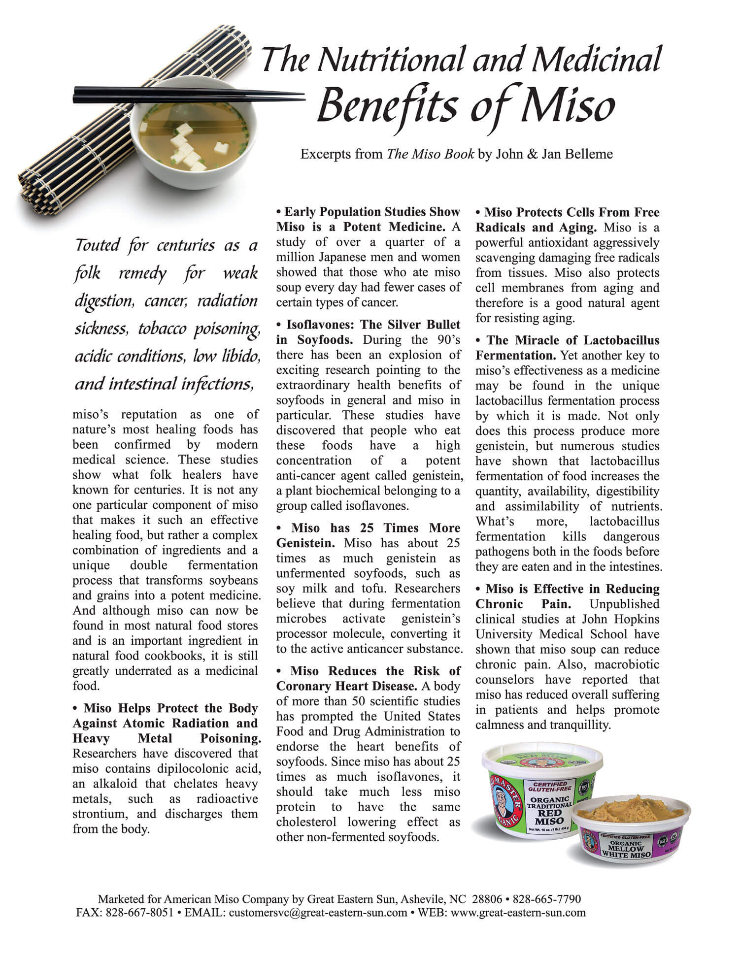 nutritional-benefits-of-miso