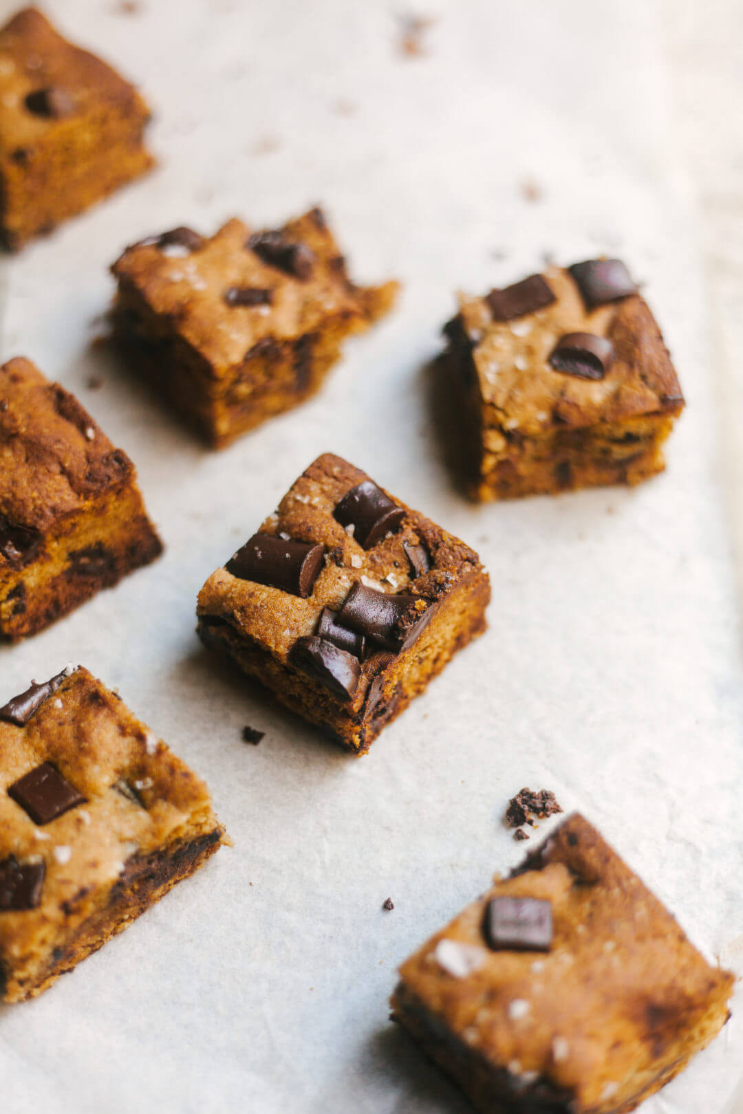 salted-miso-chocolate-chunk-cookie-bars-by-sophie-at-wholehearted-eats