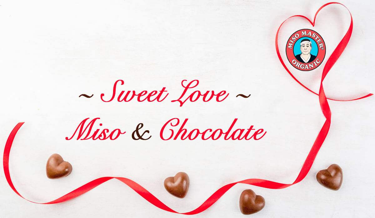 sweet-love-miso-and-chocolate-recipes-1200-bt
