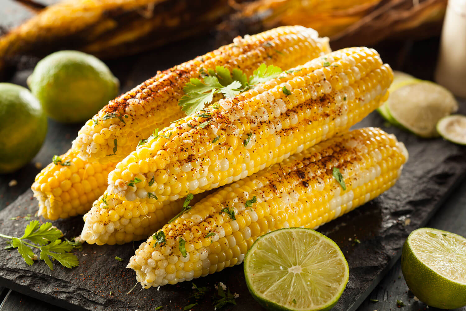 grilled-sweet-corn-with-miso-master-organic-miso-butter