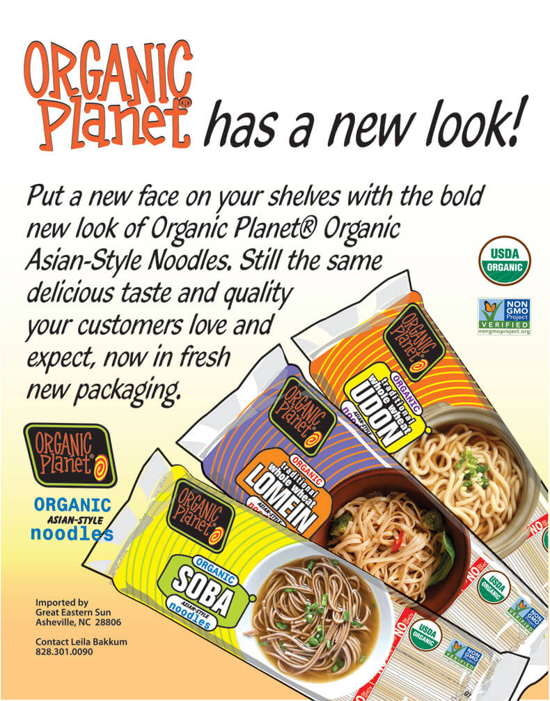 new-organic-planet-organic-noodles-packaging