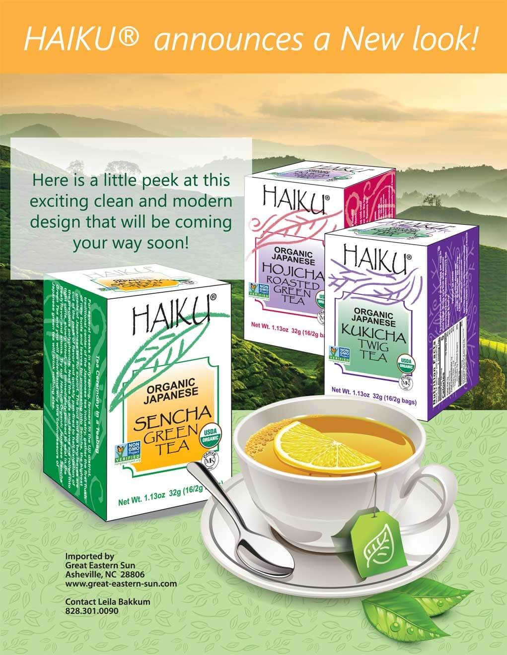 new-haiku-organic-japanese-teas-packaging