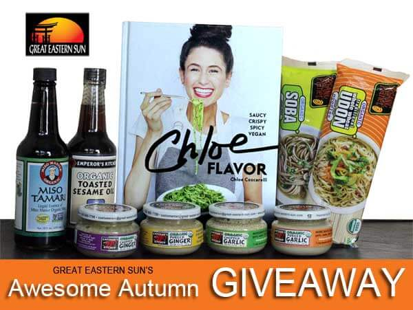 great-eastern-sun-awesome-autumn-giveaway-600