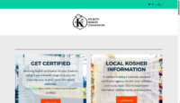 Atlanta Kosher Commission