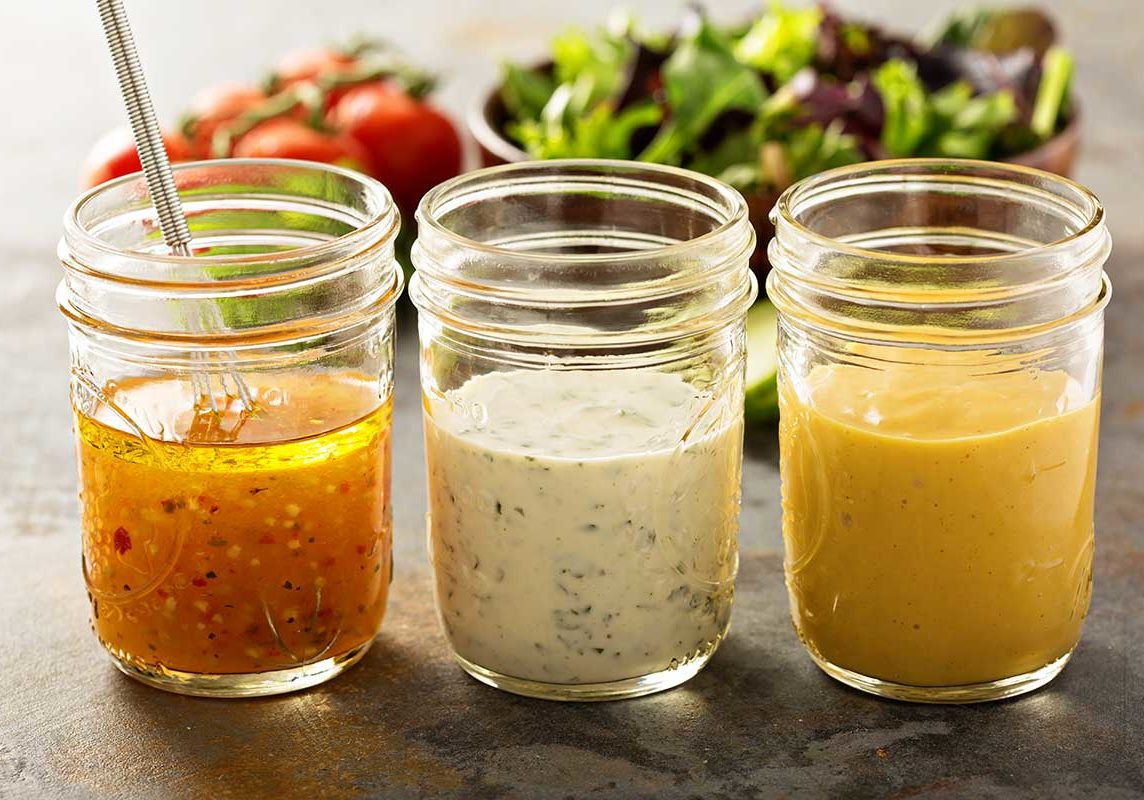 dressings-and-dips