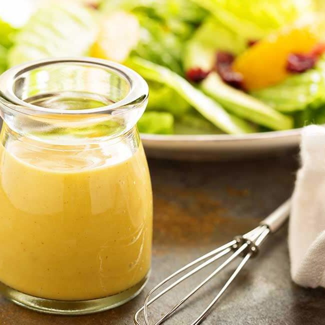 orange-miso-dressing